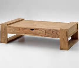 Affordable Coffee Table Coffee Table Wood Table For Affordable Barn Wood