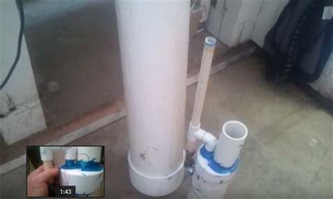 cara membuat filter air tanpa listrik cara membuat airlift pump geyser pt karya surya utama
