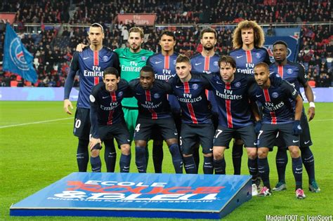 Calendrier Psg 2017 18 Photos Ligue 1 08 01 2016 20 30 Bastia