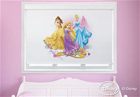 Disney Blinds disney window shades room blinds and shades