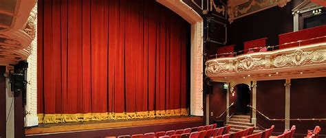 led theatre stage lighting specialist design and installation of stage lighting for