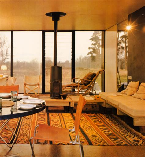 1970s interior design houses architects live in 1970s interior design voices