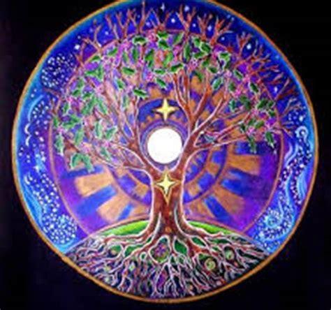 imagenes de mandalas de la naturaleza vamos a pintar mandalas en la naturaleza uolala