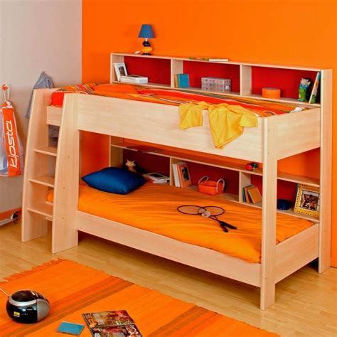Annoying Bunk Bed Best 25 Bunk Bed Shelf Ideas On Pinterest Bunk Bed Decor Loft Boards And Wall Mounted