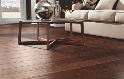 flooring new orleans home flooring ideas