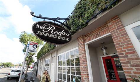 The Door San Diego by The Door Restaurant Wine Bar San Diego Reader