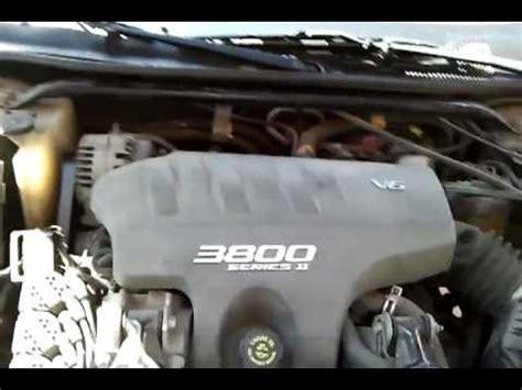 2004 chevy impala fuel 2004 suzuki forenza crankshaft sensor location 2004 free