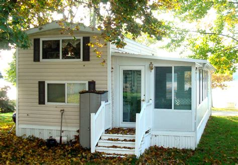 mobile options manufactured home skirting ideas modern modular home