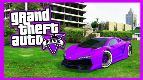 gta 5 amazing quot prototype iq paint quot paint colors for cars quot gta 5 paint colors