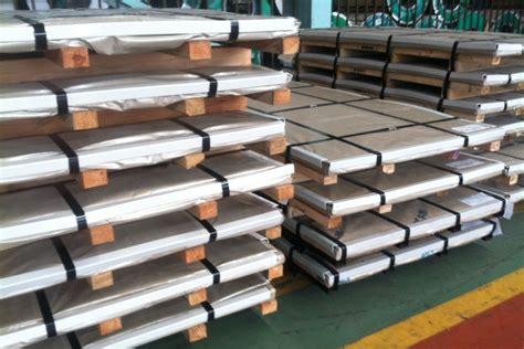 duplex 2205 plates suppliers buy duplex uns s31803 sheets