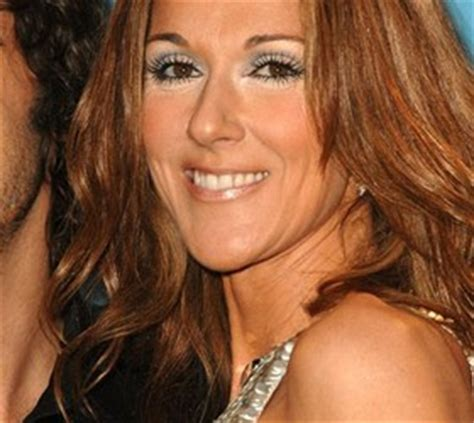 celine dion biography movie celine dion rotten tomatoes