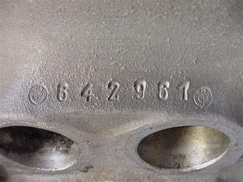 Bmw Vin Number by Bmw Vehicle Identification Autos Post