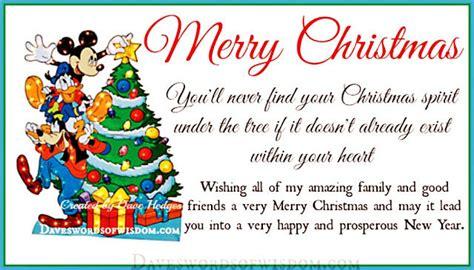 merry disney merry disney spirit quote pictures