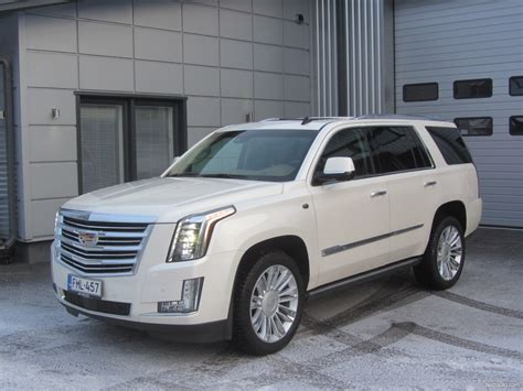 electric and cars manual 2011 cadillac escalade electronic toll collection cadillac escalade platinum short low 2016 used vehicle nettiauto