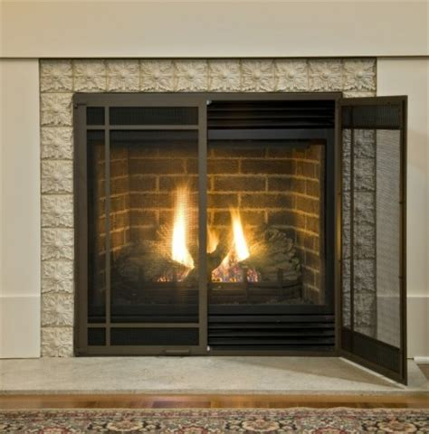 Gas Fireplace Makeover by Information About Rate Space Questions For Hgtv