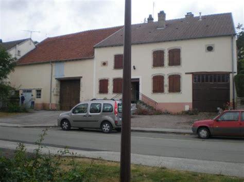 Renover Une Salle De Bain 417 by 192 Vendre Maison Corps De Ferme 224 R 233 Nover