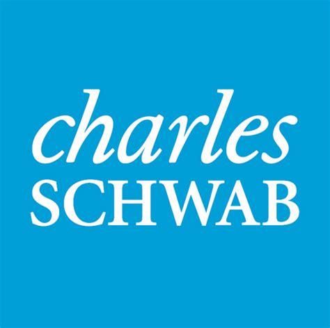 schwab bank charles schwab corporation