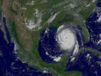 imagenes satelitales meteorologicas nasa sat 233 lites meteorol 243 gicos