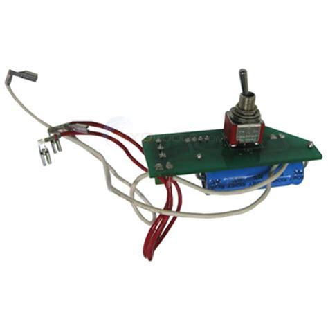 swimming pool motor capacitor replacement zodiac pool capacitor 28 images polaris booster capacitor 3 4 hp repair swimming pool
