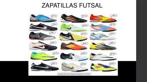 mejores zapatillas futbol sala los mejores zapatillas para jugar futbol sala