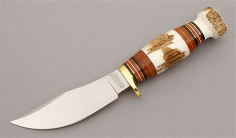 marbles woodcraft knife marble s knives woodcraft klc09373 cutting edge