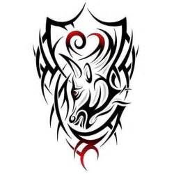 14 interesting family tribal tattoos only tribal