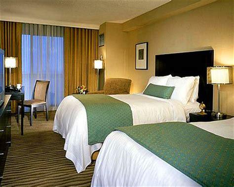 Room Canada Toronto Hotels Toronto Canada Hotel