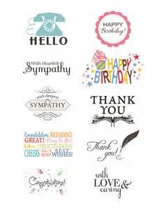 card creations vol 11 sentiments card creations vol 11 paper crafts