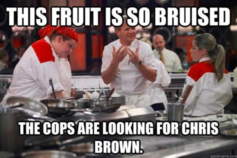 Hells Kitchen Meme - hell 39 s kitchen meme