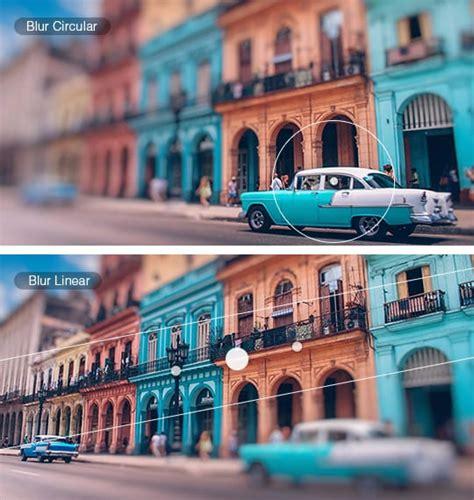 photo editor blur background photo blur fotor free image blur tool fotor