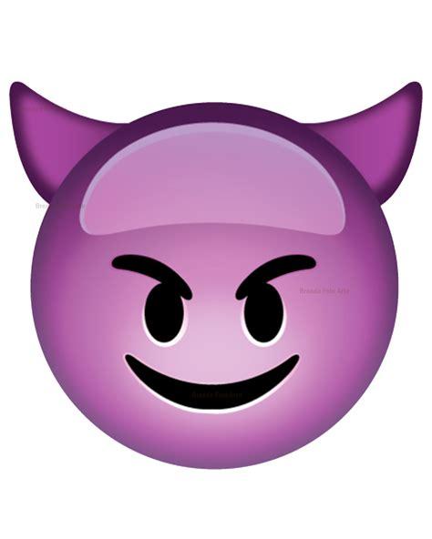 imagenes de emojination emoji 20x20cm brenda foto arte elo7