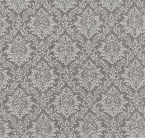 patterned rug milliken imagine designer patterned carpet and rugs custom home interiors