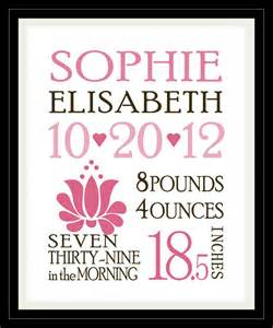 free baby birth announcement templates of great ideas free custom birth announcements template
