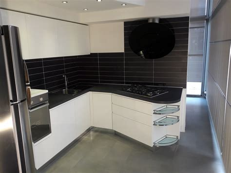 cucine stosa bring stosa cucine cucina bring moderne laccato lucido