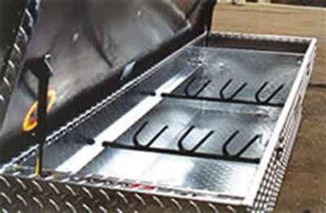 shotgun holder for boat 17 best ideas about gun racks on pinterest gun cabinets