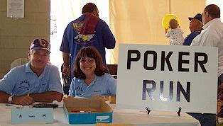 a run on the poker tables the washington post gwrra chapter nc i gallery 2004 09 25 wings over the