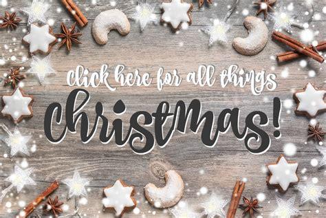 diy baby s first christmas footprint ornament craft not