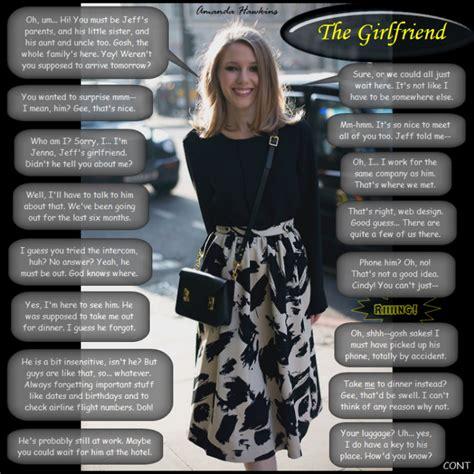 forced feminine deviantart stories force feminize salon story short hairstyle 2013