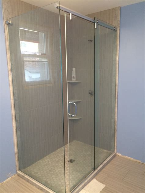 glass shower enclosures ottawa bath enclosures