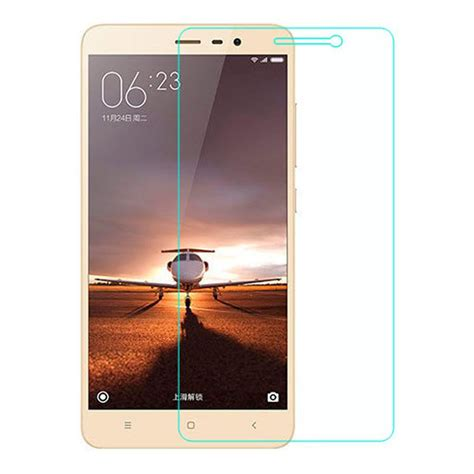 Tempered Glass Redmi Note xiaomi redmi note 3 tempered glass screen protector 綷 綷 綷
