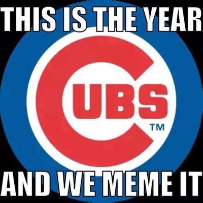 Cubs Suck Meme - chicago cubs memes cubmemes twitter