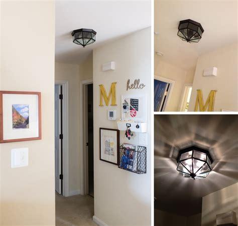 Pitched Ceiling Lighting Light It Up Up Up 187 Susan Photographer Traveler Adventurer