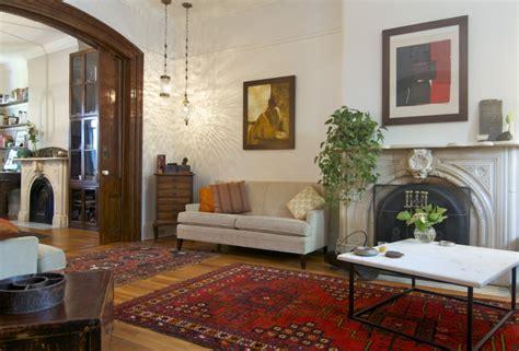 House Decoration Items decoracion etnica para interiores artesan 237 a y color