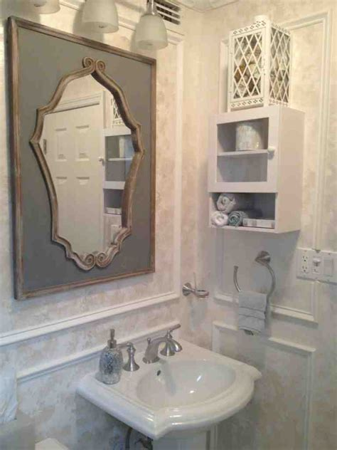 Home Depot Bathroom Ideas by Home Depot Bathroom Mirrors Decor Ideasdecor Ideas
