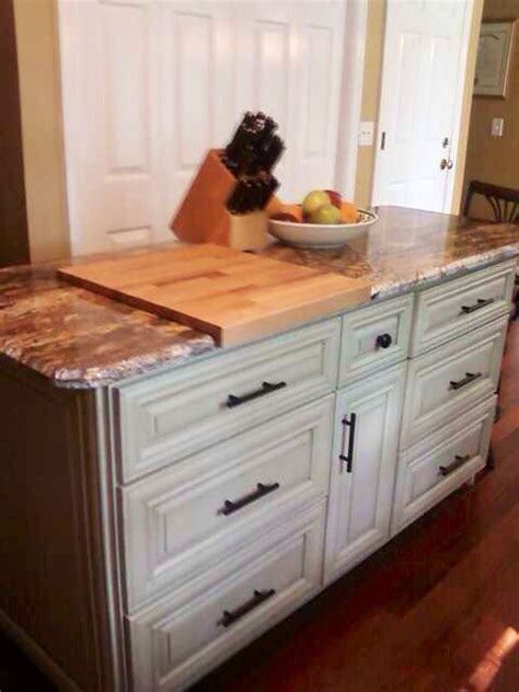 kitchen island base cabinets using base cabinets kitchen island natashainanutshell com