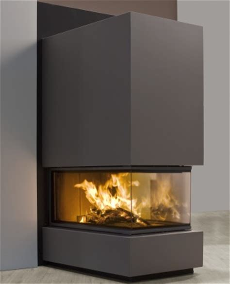 Sided Propane Fireplace by 3 Sided Gas Fireplace Search 3 Sided Fireplace