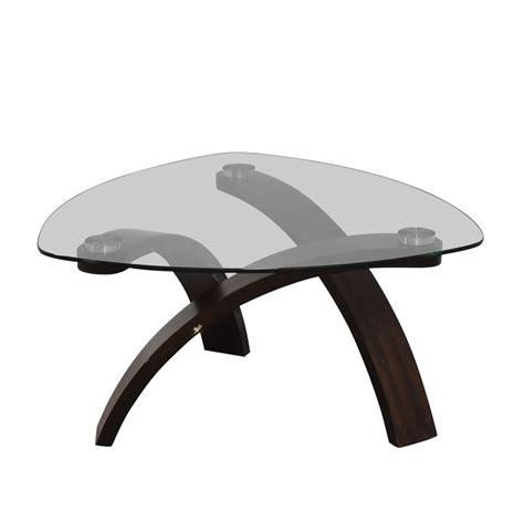 raymour flanigan coffee tables 90 raymour flanigan raymour flanigan modern