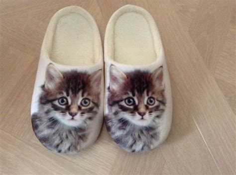 kittens shoes 17 best images about clothing cat themed clothes and