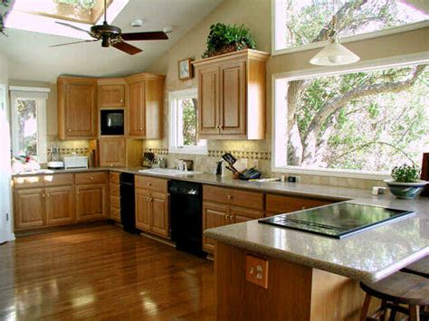 Different Kitchen Designs Homeexpertsinc Kitchen Photos
