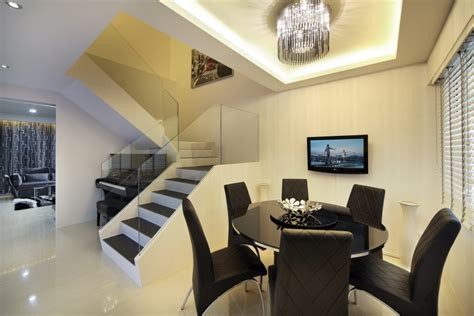 Interior Designs Home Interior Designers In Singapore Condo And Hdb